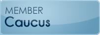 Member Caucus