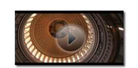 Capitol Rotunda, Visit the Video Gallery