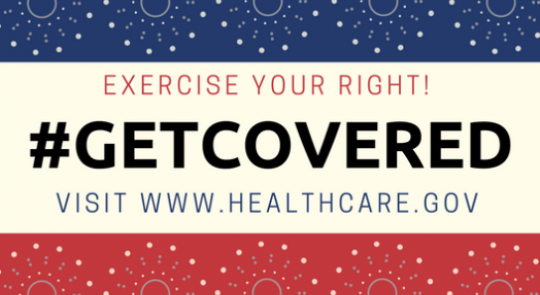 #GetCovered Today! feature image